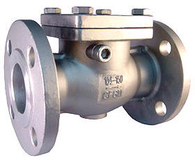 5 Way Flanged End Ball Valve