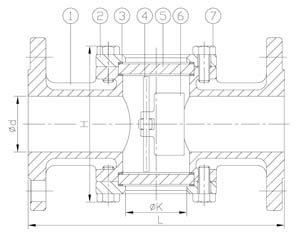 Slant Fin Boiler Wiring Diagram besides Honeywell Heater Thermostat moreover Pex Water Heater moreover Residential Steam Boiler Heat Exchanger also Electric Wall Heater Wiring Diagram. on baseboard heat piping diagram